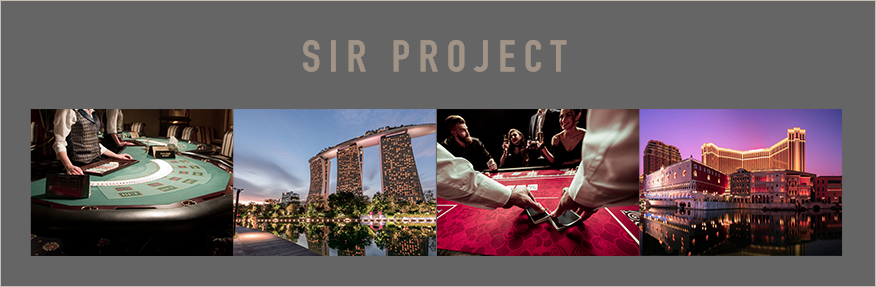 sir project